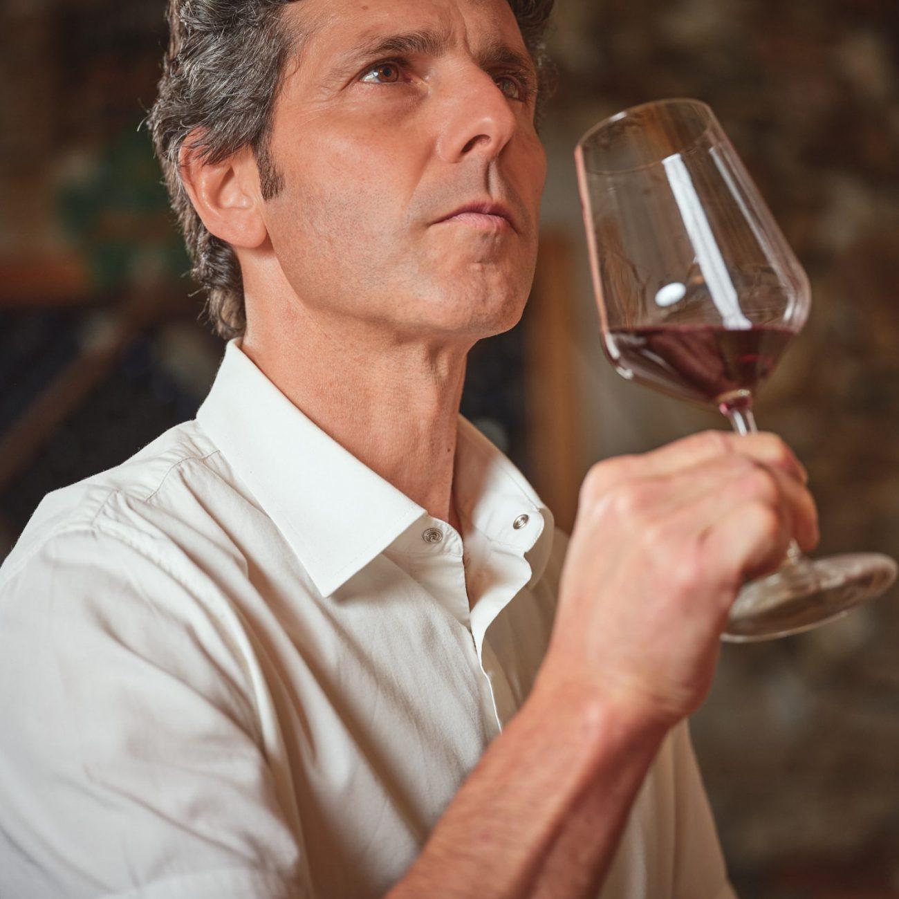 Bailoni-Stefano-assaggio -vino-cantina-12-min