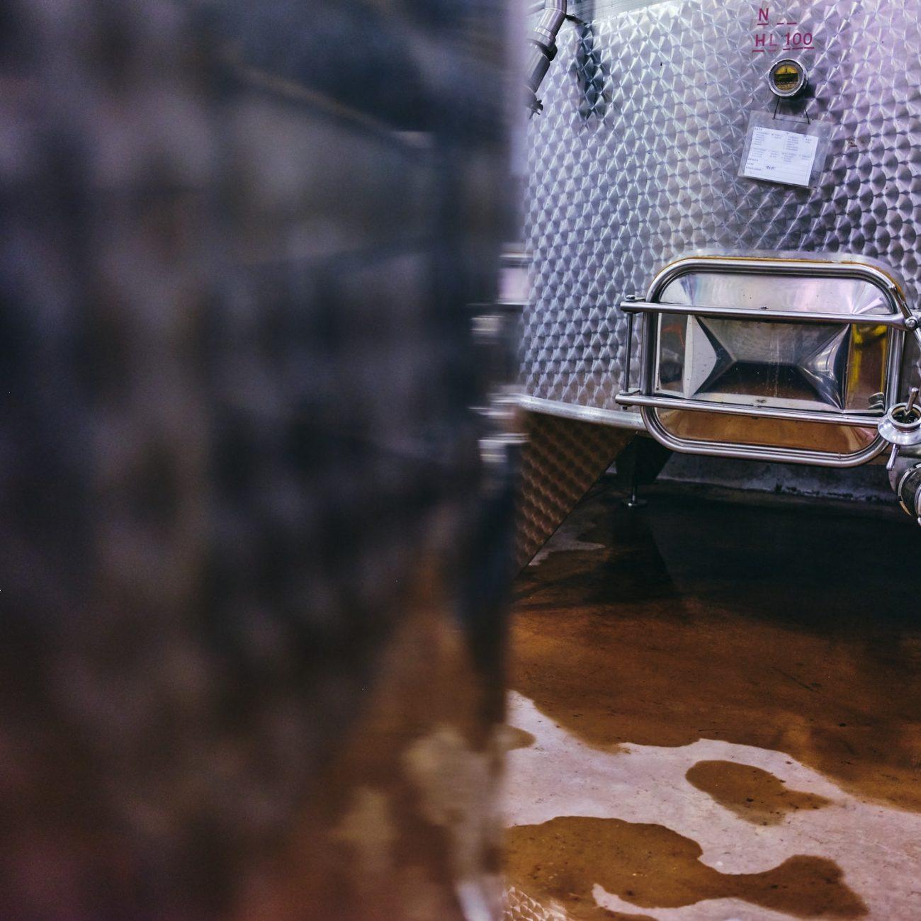 Bailoni-cantina-cisterne-4-min